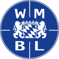 https://www.verband-weihenstephan.de/fileadmin/Resources/Public/images/logo_wmbl.png